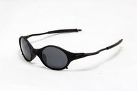 Mars Sunglass All Black Frame Black Lens men's most popuar eyewear  glasses 10 different styles !