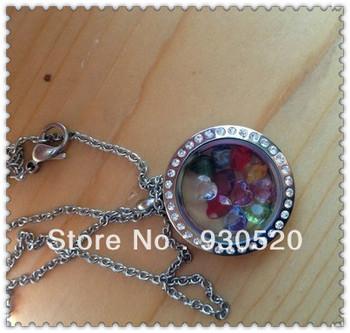 sterling locketjewelry supplies locketslovers locket