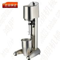 immersion blender Professional bl-015 single head shake machine commercial milk tea mixer foam