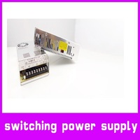 15W 1.3A Switching Power Supply  S-15-12   For LED Strip light,free shopping