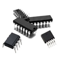 (hot offer)FSCM0465R:Electronic components