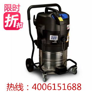 Sba1570 explosion-proof industrial vacuum cleaner vacuum cleaning machine