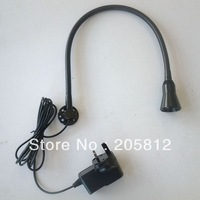WITH PLUG 3W LED BEDROOM WALL READING LIGHTS