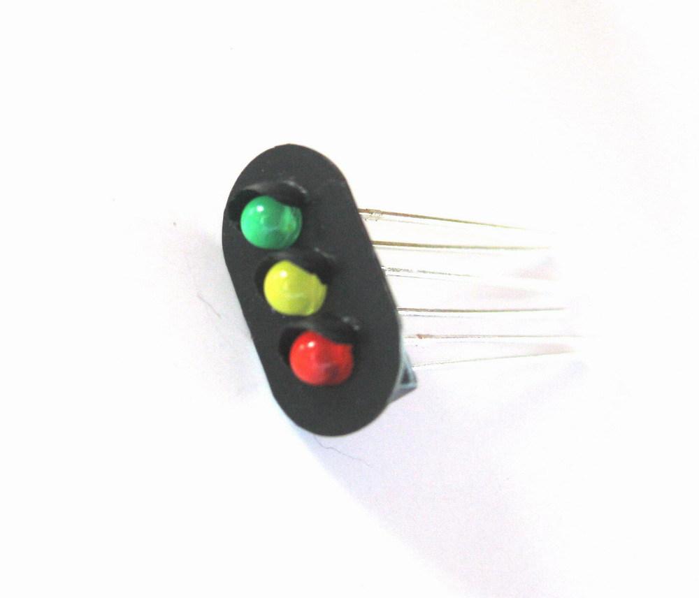 Детский набор для моделирования EVE MODEL JTD08 3 OO приборная панель фиат стило jtd 1 9 где