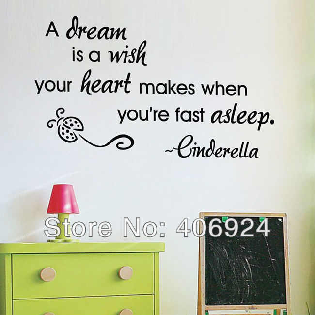 Dream Quotes Sayings Promotion-Shop for Promotional Dream Quotes