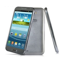 Star S7189 Note 2 MTK6589 Quad Core Android 4.2 HSDPA 1G RAM Phone