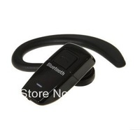 H200 Wireless Bluetooth Headset earphone headphone for mobile phone