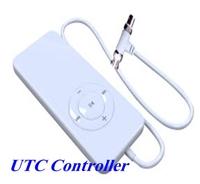 UTC Controller For CCTV Camera With OSD MENU Free Shipping