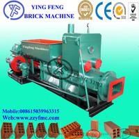 JZK30 brick machine clay,clay mud bricks making machine