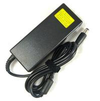 Original Delippo 19.5V AC Adapter for Dell Vostro 2521 3560 3350 2520 1088 3550 1015 3500 1520 100