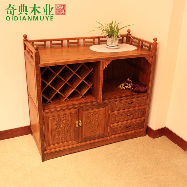 Mahogany Wood Furniture at the galleria :  font b Burmese b font rosewood font b furniture b font wine cooler mahogany cabinet from at-the-galleria.blogspot.com size 750 x 749 jpeg 319kB