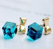 wholesale lovers blue