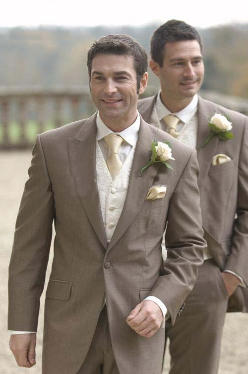Свадебный мужской костюм New Mens Any size