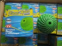 Free shipping wholesale wash ball magic washing ball As Seen On TV
