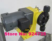 Water Pump 220V, Diaphragm Water Pump for 220V, 50HZ