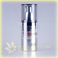 Lohashill Original BB Cream 50ml whitening moisturize sun screen foundation Makeup Wholesale Free Shipping#S-06