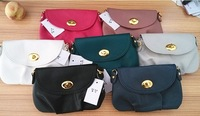 New !! Women's Handbag Satchel Shoulder leather Messenger Cross Body Bag Purse Tote Bags Wholesale dhl free shipping 100pcs/lot