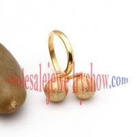 full finger rings for women women ring