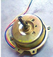 Ventilation fan motor yuba motor yyhs-30 exhaustfan motor ventilation fan motor