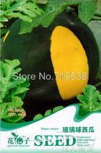 cheap seeds watermelon