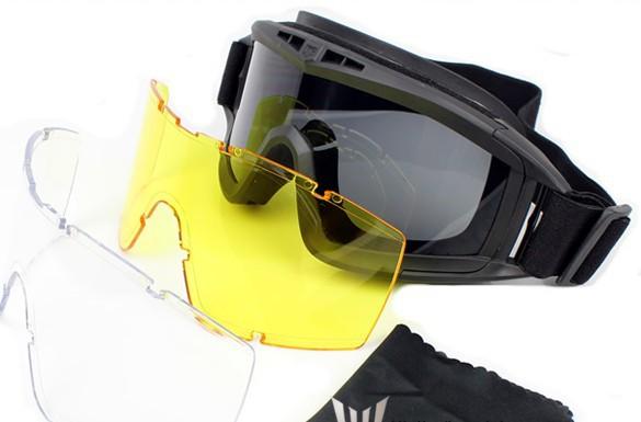Как сделать так чтобы плавательные очки не запотевали
