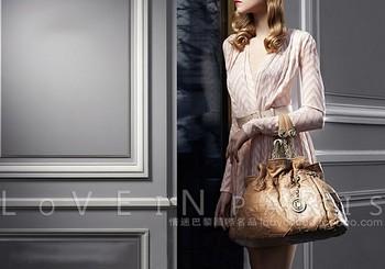 free shipping real sheepskin leather classical diamonds fashion women new brand handbag tote shouder party bag bride bag