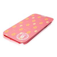 Freeshipping 1 pc wholesale samsung Galaxy NoteII 7100 case Authentic Korean