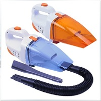 Free shipping Super car vacuum cleaner 90 high power multifunctional wet and dry portable vacuum cleaner jt808