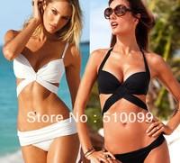 2013 New Sexy Bathing Suits for Women, Swimsuits,Bikini Swimwear, Free Shipping