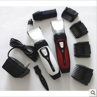 diy hair clippers trimmer cutting machine cutter hair cuts hair scissors genuine stylist salon hair rechargeable clipper 3900