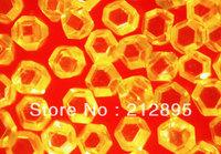 synthetic diamond powder  WHOLESALES