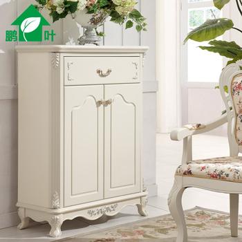 Free Shipping Pengs furniture rustic 40s-the fashion furniture storage cabinet fashion shoe storage cabinet xg901-b