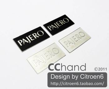 Tamiya tamiya pagerlo cc01 metal plate