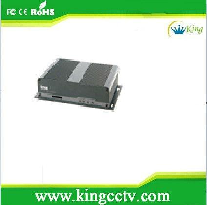 High Density Design Video Server HK-DVS304 camera(China (Mainland))