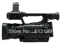 XF100 Professional Camcorder HD shoulder camcorder special