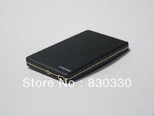 cheap portable hard drive 500gb