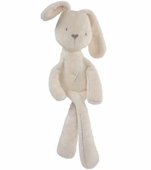 Free shipping Mamas & papas rabbit doll baby toys Plush toy Stuffed animal