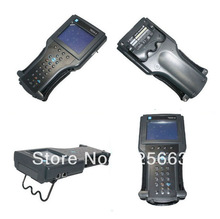 wholesale gm scanner