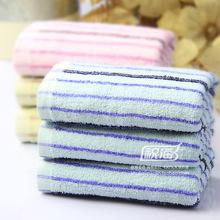cheap towel stripe