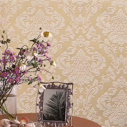 Gallery for gt glitter wallpaper for bedroom