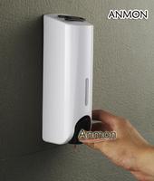 Anmon single head manual soap dispenser soap bottle hand sanitizer soap dispenser soap box