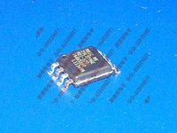 New arrival version mx25l3205dm2i-12g type 2012 mx25l3206 spi-flash-4 m