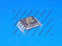 New arrival version mx25l3205dm2i-12g type 2012 mx25l3206 spi-flash-4 m
