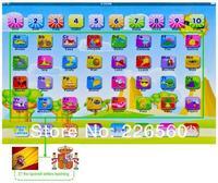 Детская игрушка розыгрыш OEM 1Piece GAP-004