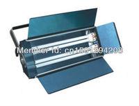 2-tube Three Basice of soft light ES-J001/Stage Soft light ES-J001