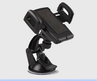 Free drop shipping Universal GPS mobile phone Car Holder For neo n003 thl w100 w8 w6 w5 w3 w2 w1 v11 phone
