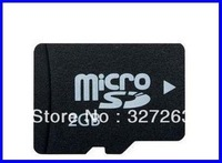 HH130704 2GB TF memory card 1GB card