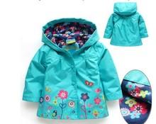 coat for girl price