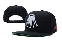 Free shipping Fashion ssur snapbacks cap hiphop male hat female hip-hop cap baseball cap bboy