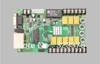 Nova led display multi function card  MFN300 brightness adjust card